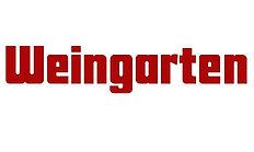 weingarten-logo.jpg