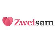 Zweisam-Logo-neues-Bild.png
