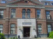 Gregorius_College_2009.jpg