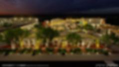 62 Night Aerail 夜景鸟瞰 4K.png
