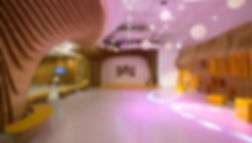 21 Umi Theater Lighting_AntiStatics.jpg