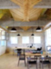 antistatics architecture office