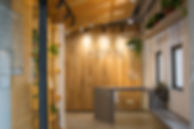 antistatics architecture Yue Min Jun Studio