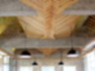antistatics architecture studio