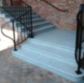 Granite Steps.jpg
