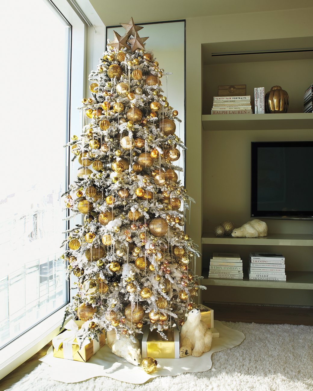Tree Decorating Ideas 11 Christmas Tree Decorating Ideas That Will Changethegame