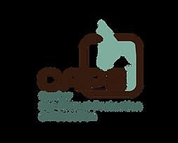 Center for Animal Protection and Education - Santa Cruz