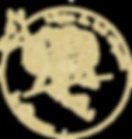 logo site beige fond transparent.png