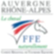 Logo_CRTE-AURA - 144.jpg