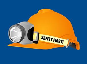 SafetyAwardsmall.png