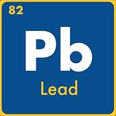 LeadsSymbol.png