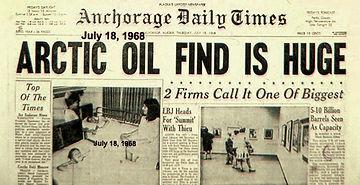 Oil in Alaska 1968.jpg
