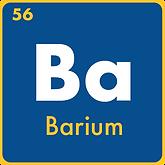 BariumSymbol.png