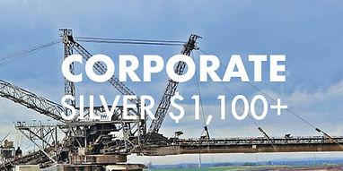 CorpSilverMemebership Button_Website.jpg