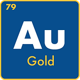 GoldSymbol.png