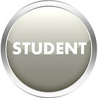 Student Button.png