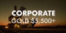 CorpGoldMemebership Button_Website.jpg