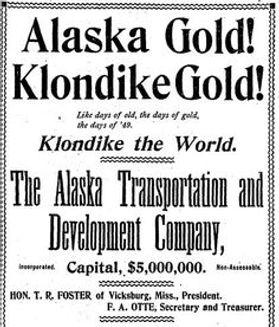 Alaska Gold Rush.jpg