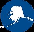 ALASKA ICON.png