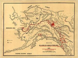 1987 Gold in Alaska.jpg