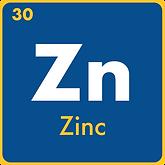 ZincSymbol.png