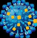 COVID Virus.png