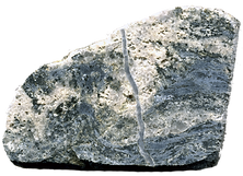 Molybdenum.png