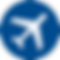 Airplane Icon.png