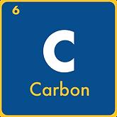 CarbonSymbol.png