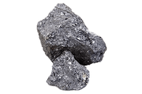 Lead Ore.png