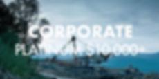 CorpPlatinumMemebership Button_Website.j
