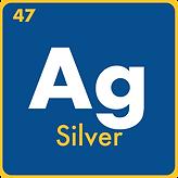 SilverSymbol.png