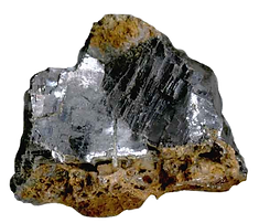 Silver ore.png