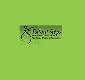Follow Steps Logo.png