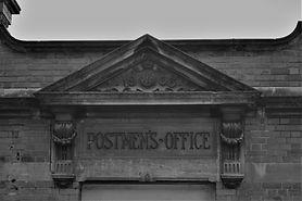 Postmans office.jpg
