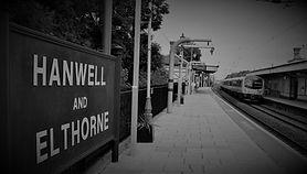 Hanwell Station.jpg