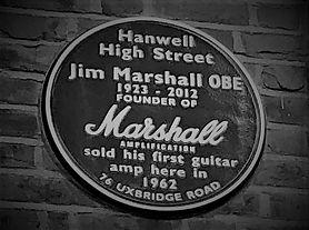 Marshall (2).jpg