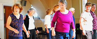 line-dancing2_edited.jpg