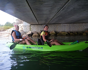 ta-kayak1.jpg
