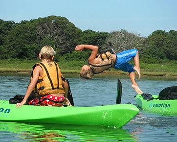 ta-kayak3.jpg