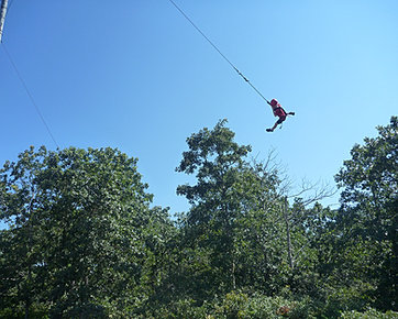 ropes3.jpg
