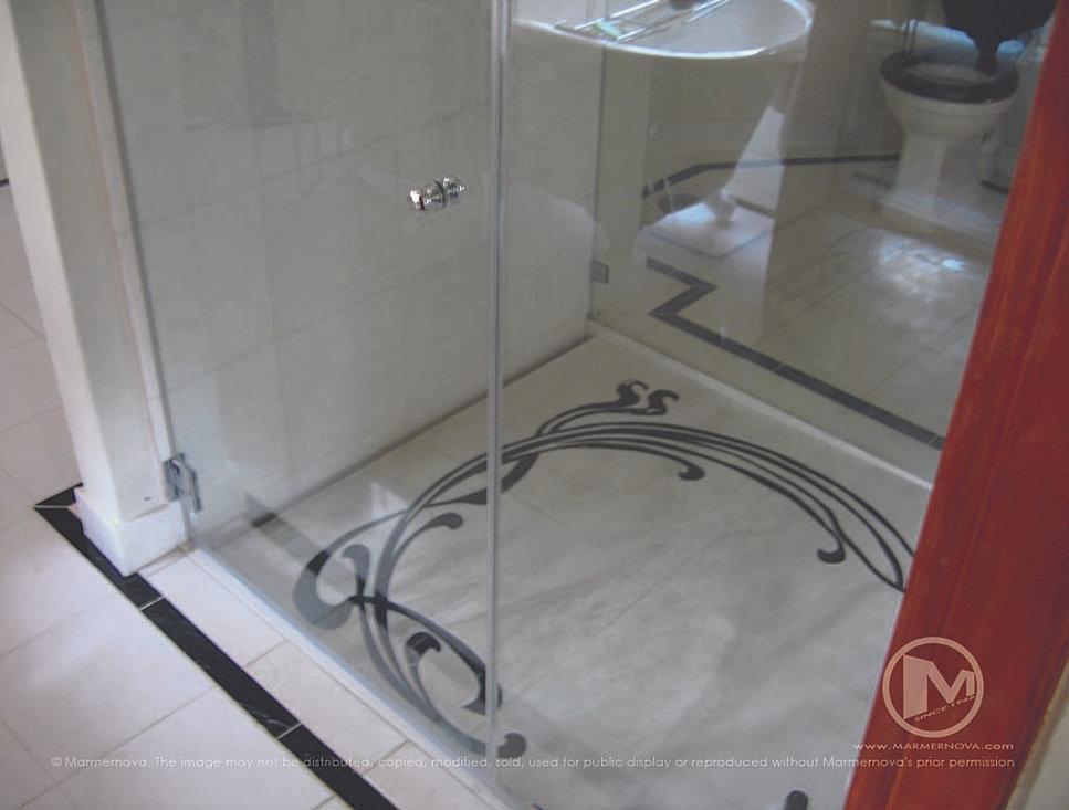Marmernova - Granite, Marble, Quartz and Travertine Manufacturer ...