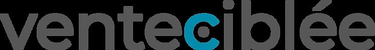 logo_VC_sans_baseline_RVB.png