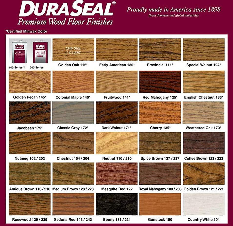 American Wood Amp Tile Hardwood Refinishing Sanding