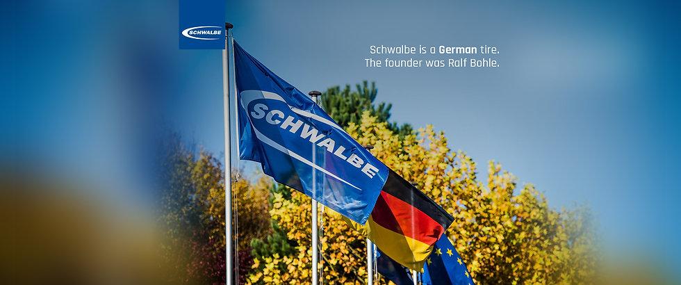 schwalbe-page-bg-b.jpg