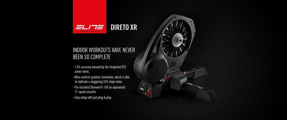 20 Elite Direto XR 101.jpg
