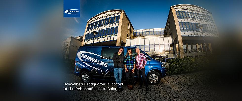 schwalbe-page-bg-c.jpg