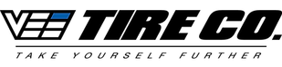 veetireco-logo-03.png