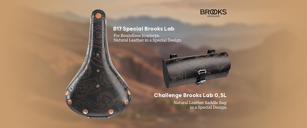 brooks-lab-special-edition-img-a.jpg