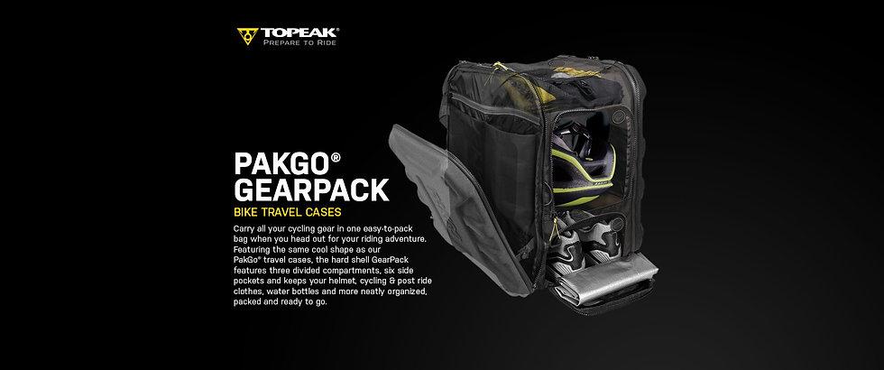 topeak-pakgo-gear-pack-img-a.jpg